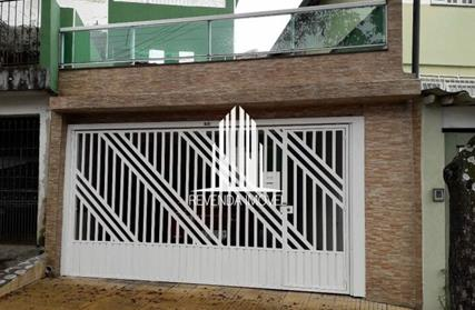 Condomínio Fechado para Venda, Jabaquara