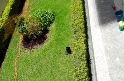 Apartamento para Alugar, Vila Dom Pedro I