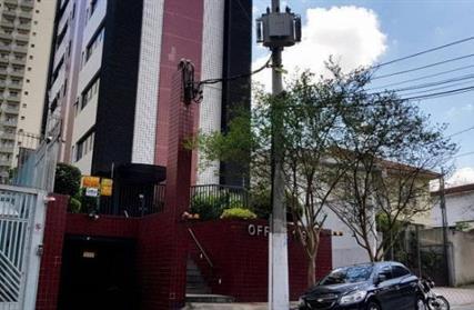 Sala Comercial para Alugar, Vila da Saúde
