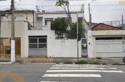 Sala Comercial para Alugar, Vila São José (Ipiranga)