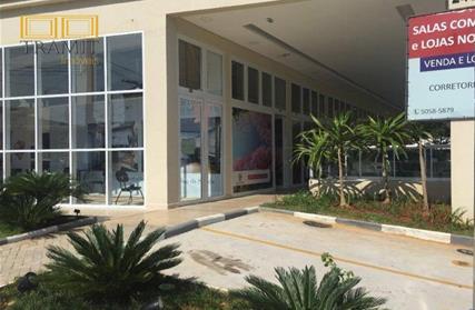 Sala Comercial para Venda, Vila da Saúde