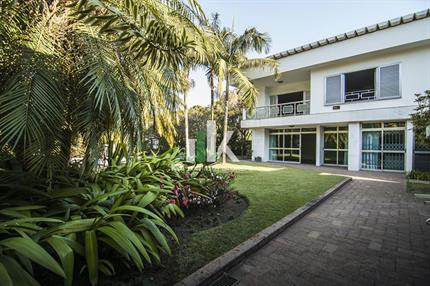 Casa Térrea para Alugar, Jardim América