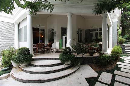 Condomínio Fechado para Venda, Vila Morumbi