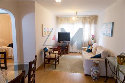 Apartamento para Alugar, Praça da Arvore