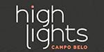 Lançamento Highlights Campo Belo