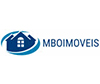 Banner Mbo Imoveis