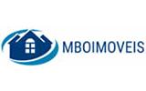 Mbo Imoveis