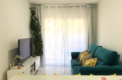 Apartamento para Venda, Vila Castelo