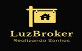 LuzBroker