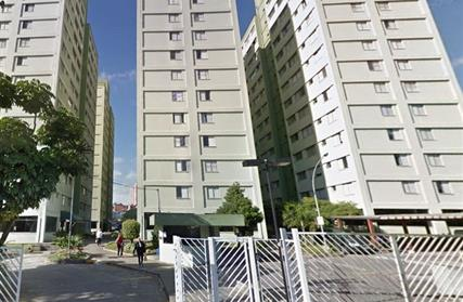 Apartamento para Alugar, Vila Heliópolis