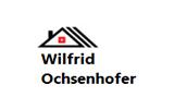 Wilfrid Ochsenhofer