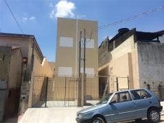 Sobrado / Casa para Alugar, Vila das Mercês