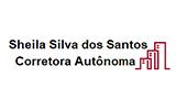 Sheila Silva dos Santos Corretora Autônoma