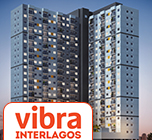 Imagem Vibra Interlagos