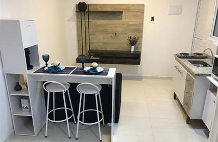 Flat / Studio para Alugar, Ipiranga