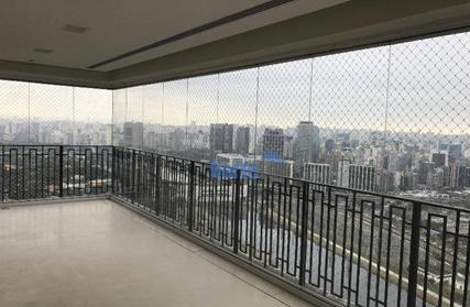 Apartamento para Alugar, Jardim Panorama