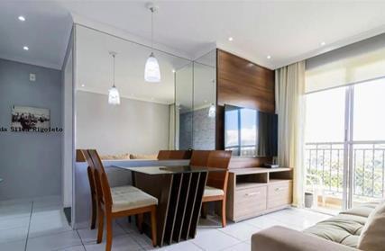 Apartamento para Venda, Vila Liviero