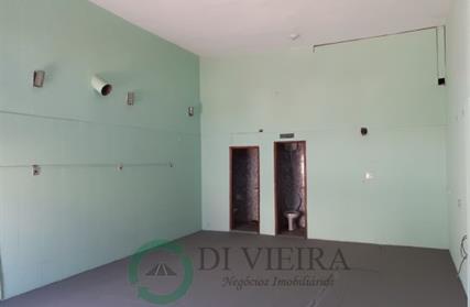 Galpão / Salão para Alugar, Vila Marari