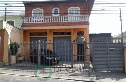 Galpão / Salão para Alugar, Jardim Cidália