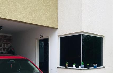 Condomínio Fechado para Venda, Jardim Santa Emília