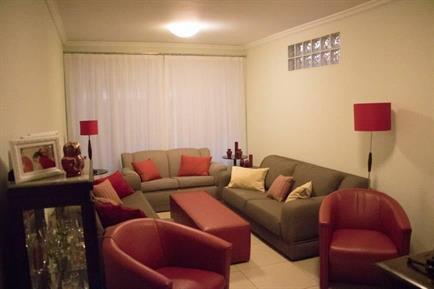 Condomínio Fechado para Venda, Parque Jabaquara