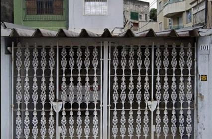 Condomínio Fechado para Venda, Vila Mira