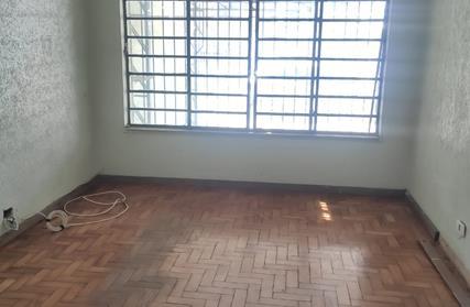 Condomínio Fechado para Venda, Vila Lisboa