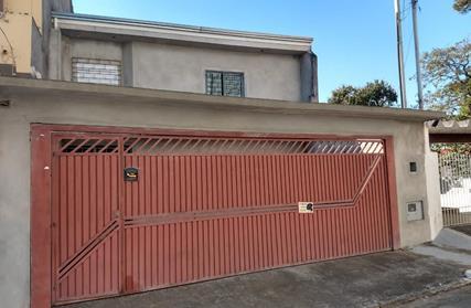 Condomínio Fechado para Venda, Vila do Encontro