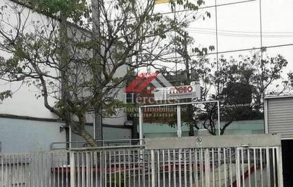 Prédio Comercial para Alugar, Vila Parque Jabaquara