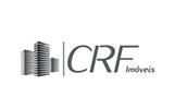 CRF Imóveis