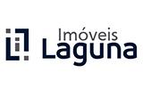 Imóveis Laguna