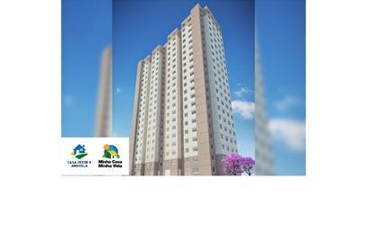 Apartamento para Venda, Jardim Mirante