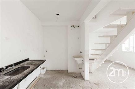 Apartamento Duplex para Venda, Chácara Santana