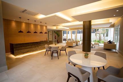 Apartamento para Venda, Ibirapuera