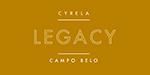 Lançamento Legacy Campo Belo