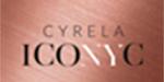 Lançamento Cyrela Iconyc