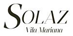 Lançamento Solaz Vila Mariana
