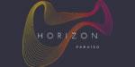 Lançamento Horizon Paraíso