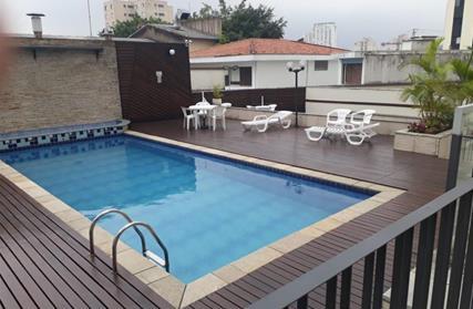 Apartamento para Venda, Vila Alexandria