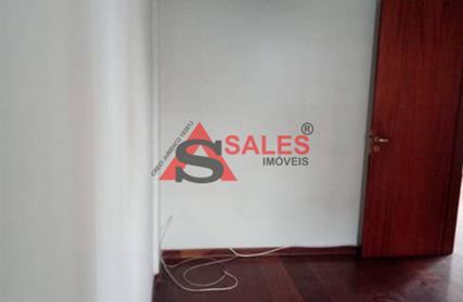 Apartamento para Venda, Jardim Celeste (Zona Sul)