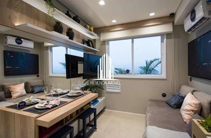 Apartamento para Venda, Vila Nova das Belezas