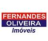 Banner Fernandes Oliveira Imóveis
