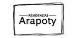 Lançamento Residencial Arapoty