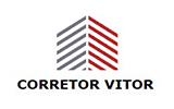 Corretor Vitor