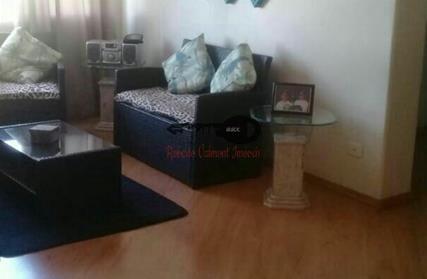 Apartamento para Venda, Ipiranga