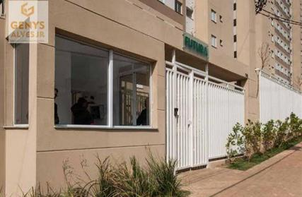 Apartamento para Venda, Jardim Santa Bárbara