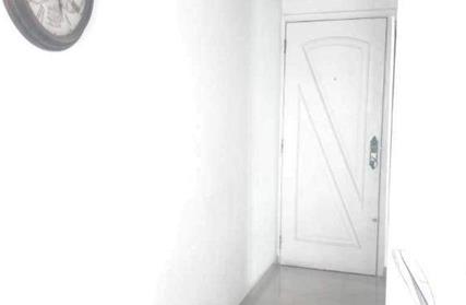 Apartamento para Venda, Vila Erna