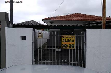 Condomínio Fechado para Alugar, Vila Independência