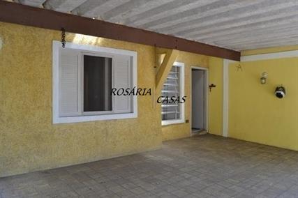 Casa Térrea para Venda, Vila das Belezas
