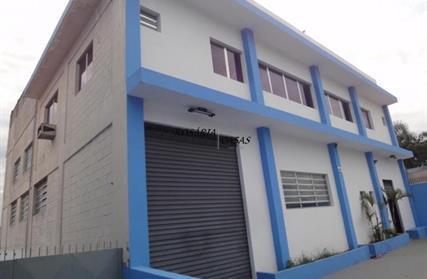 Prédio Comercial para Venda, Vila da Paz
